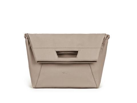 Ayva Handbag by Matt and Nat $150