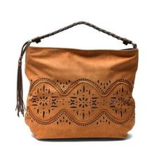 Jaide Hobo Bag by Steven $99