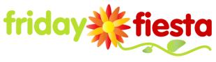 friday-fiesta-web